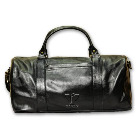 Duffle-Bag-Front (1)