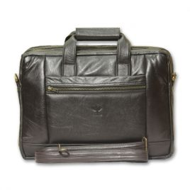 RAVEN OFFICE BAG: ROB 02