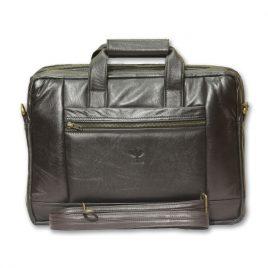 RAVEN OFFICE BAG: ROB 02