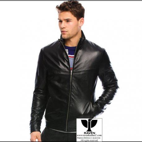 RAVEN-Dhaka-Leather-Jacket-.0