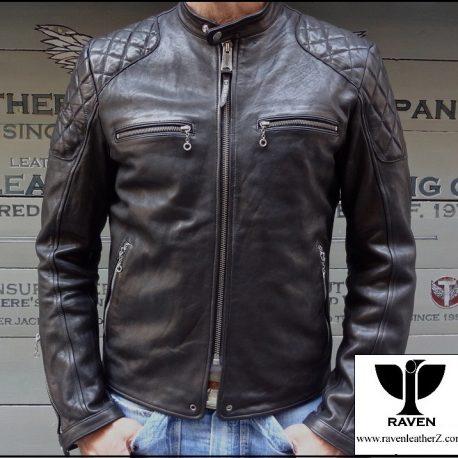 RAVEN-Dhaka-Leather-Jacket-0.001