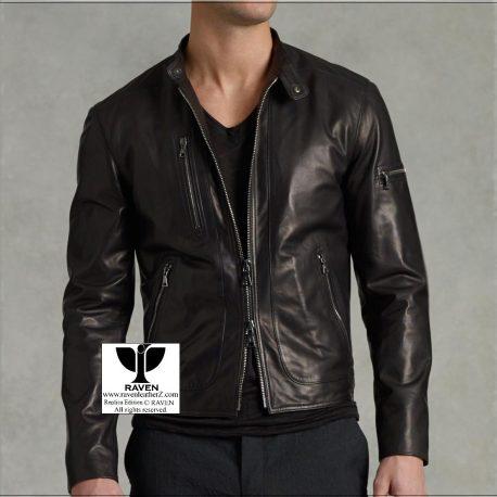 RAVEN-Dhaka-Leather-Jacket-0.01