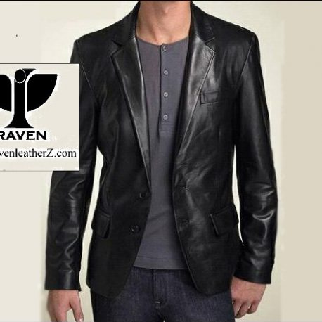 RAVEN-Dhaka-Leather-Jacket-01