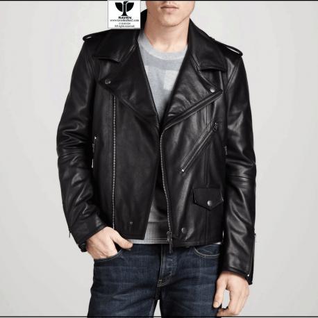 RAVEN-Dhaka-Leather-Jacket-11 (1)