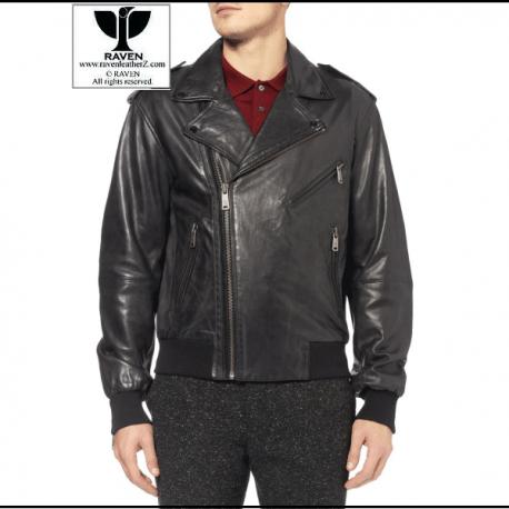 RAVEN-Dhaka-Leather-Jacket-13