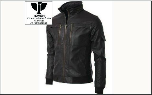 RAVEN-Dhaka-Leather-Jacket-6
