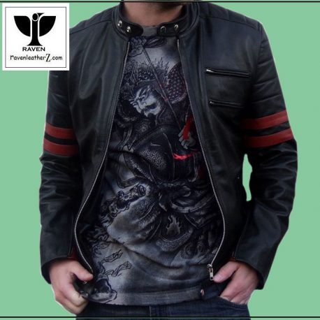 RAVEN-Leather-Jacket-RA021