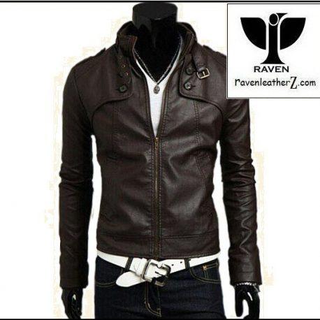 RAVEN-Leather-Jacket-RC-08-DHAKA-BANGLADESH-Copy