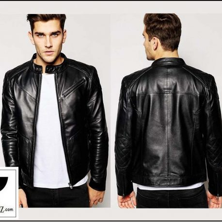 RAVEN-Leather-Jacket-RE02