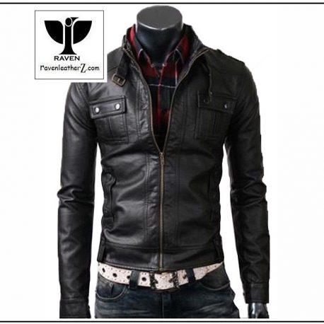 RAVEN-MENs-Leather-Jacket-RC-04-
