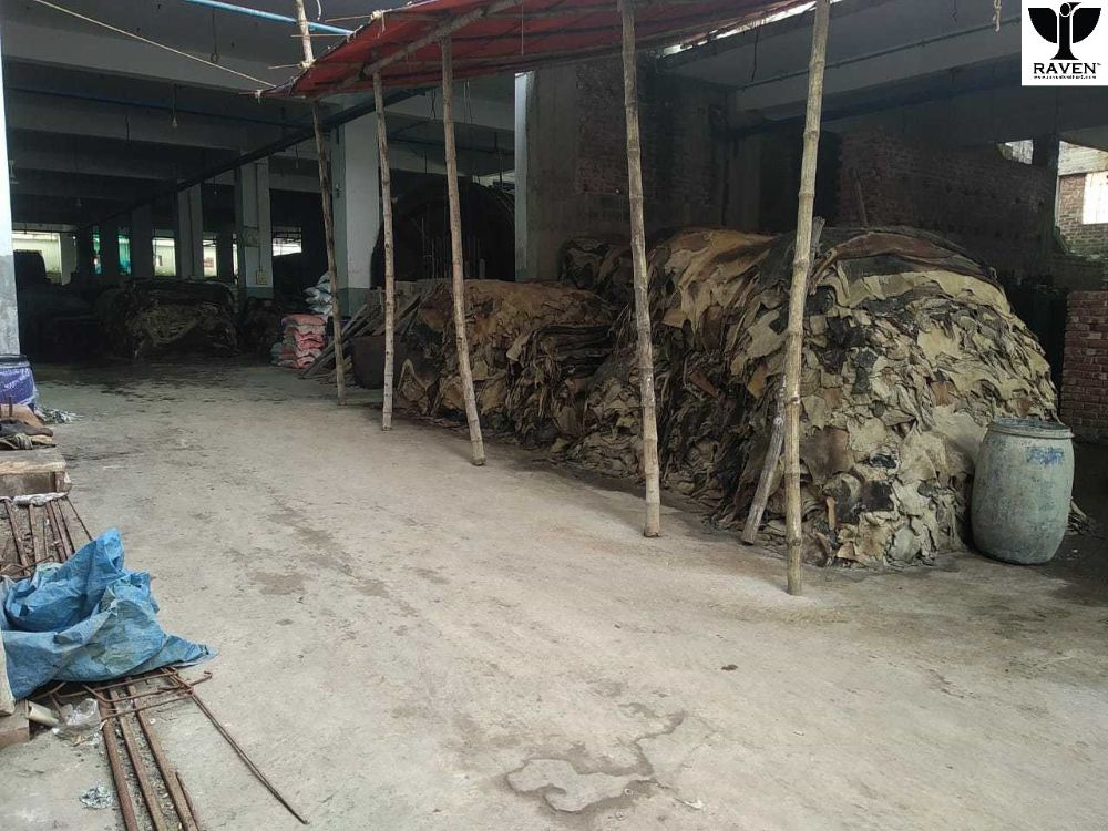 A-pile-of-Raw-Leather-Export-From-Bangladesh