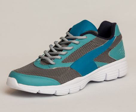 Casual Sports Shoe by MAF Shoes Ltd.