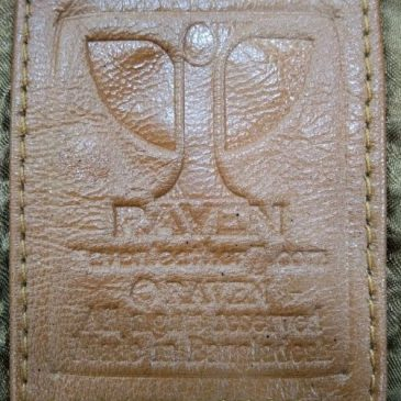 Leather Patch Manufacturer in Bangladesh