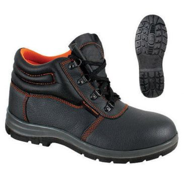 Safety Shoes Manufacturer in Bangladesh